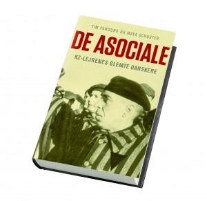 de_asosiale_3D